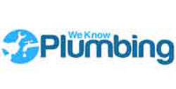 We Know Plumbing